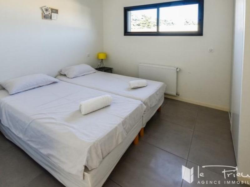 Sale house / villa Albi 310000€ - Picture 6