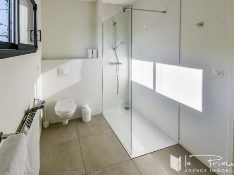 Sale house / villa Albi 310000€ - Picture 7