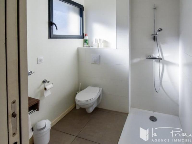 Sale house / villa Albi 310000€ - Picture 8