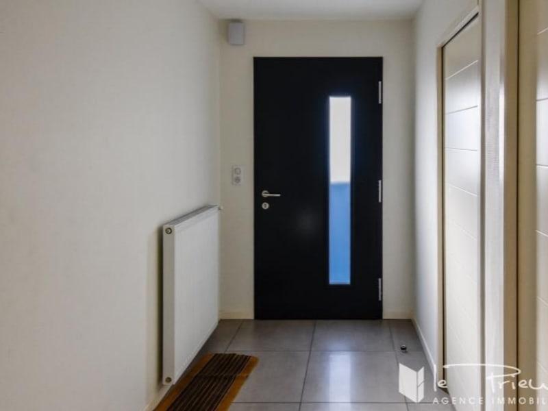 Sale house / villa Albi 310000€ - Picture 9