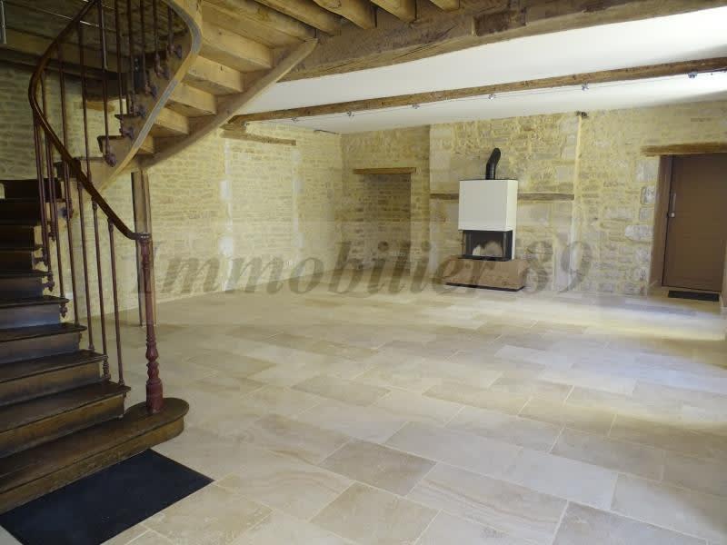 Sale house / villa Centre ville chatillon s/s 672750€ - Picture 4