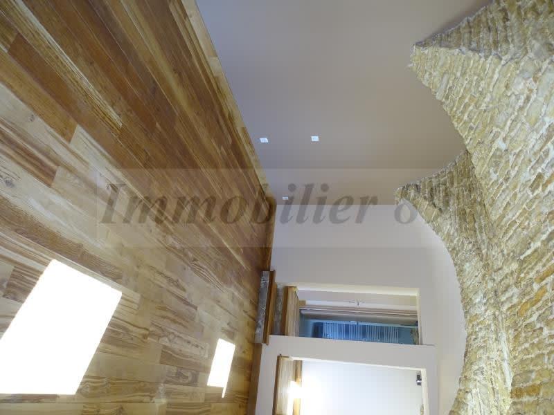 Sale house / villa Centre ville chatillon s/s 672750€ - Picture 6