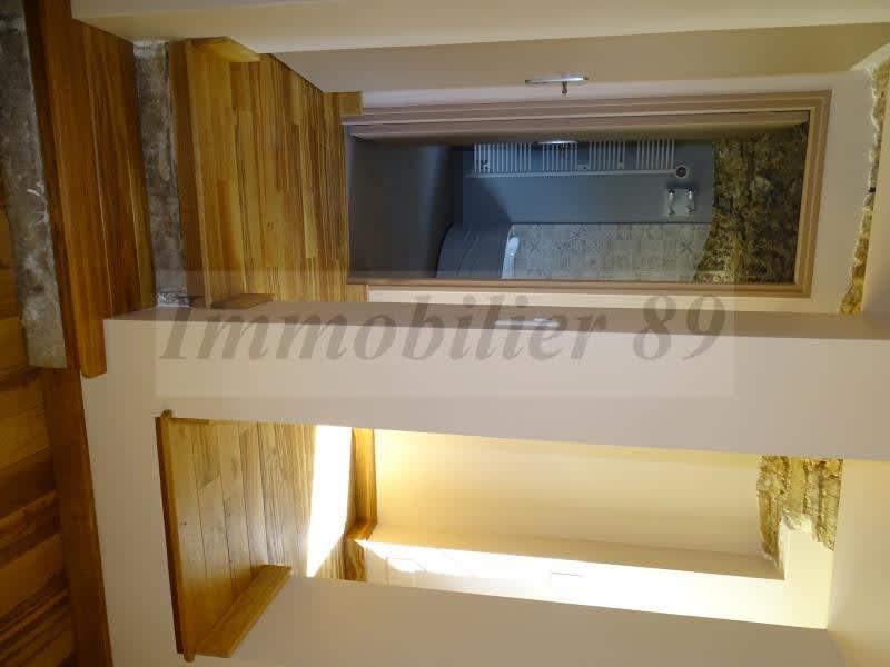 Sale house / villa Centre ville chatillon s/s 672750€ - Picture 7