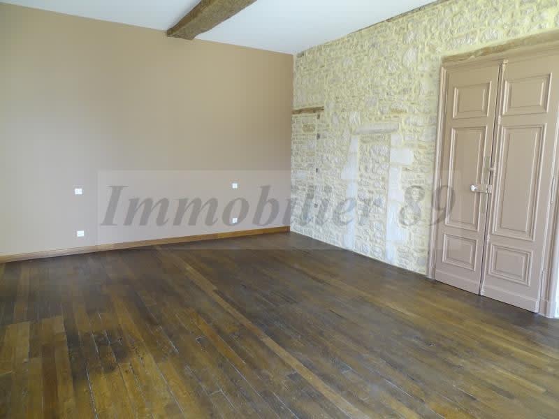 Sale house / villa Centre ville chatillon s/s 672750€ - Picture 10
