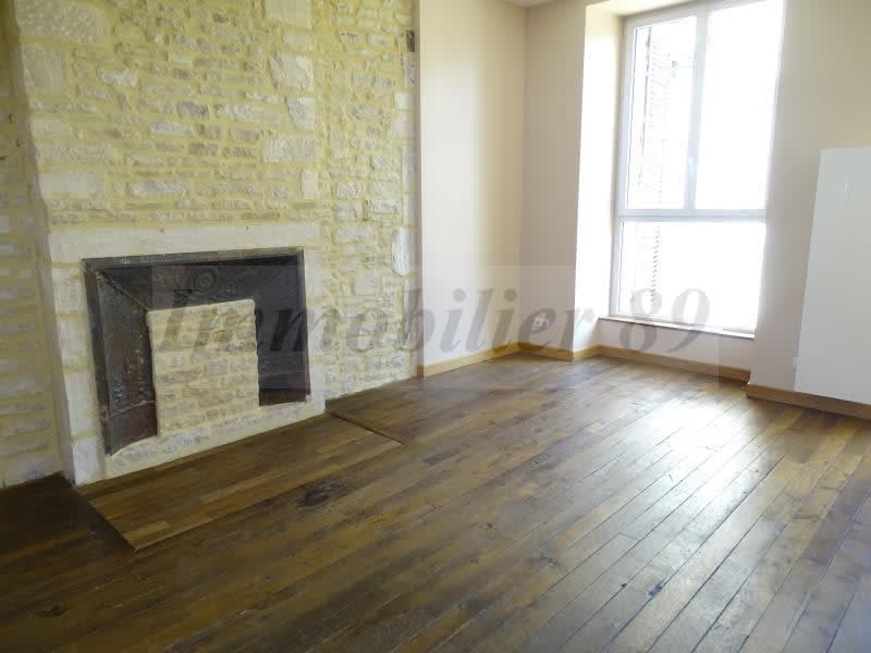 Sale house / villa Centre ville chatillon s/s 672750€ - Picture 12