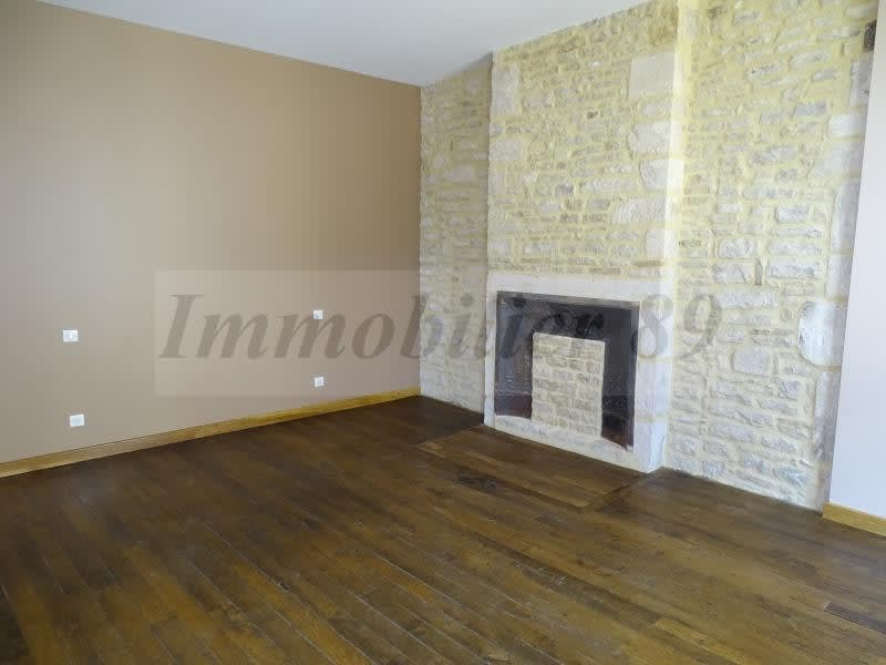 Sale house / villa Centre ville chatillon s/s 672750€ - Picture 13