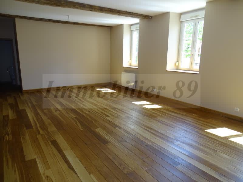 Sale house / villa Centre ville chatillon s/s 672750€ - Picture 15