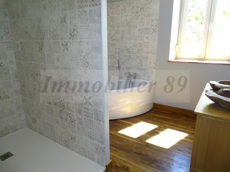 Sale house / villa Centre ville chatillon s/s 672750€ - Picture 16