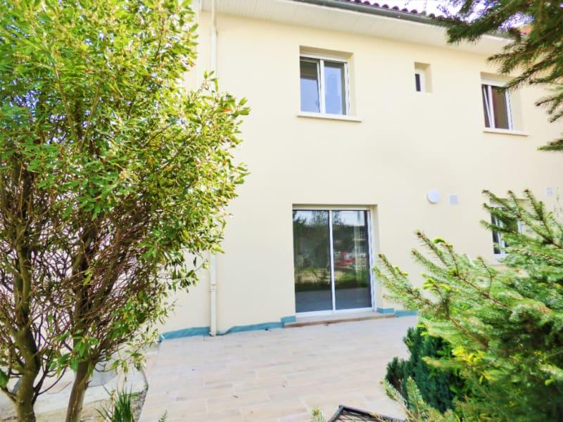 Vente appartement Cenon 235000€ - Photo 1