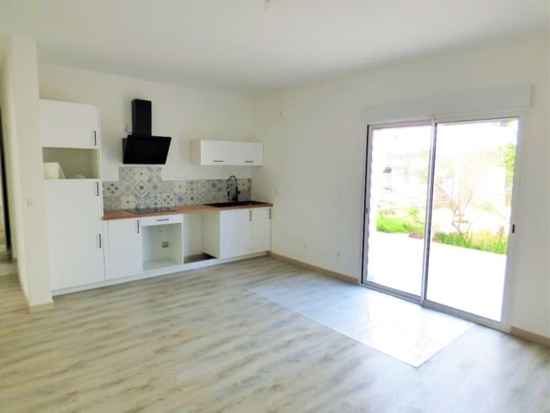 Vente appartement Cenon 235000€ - Photo 3
