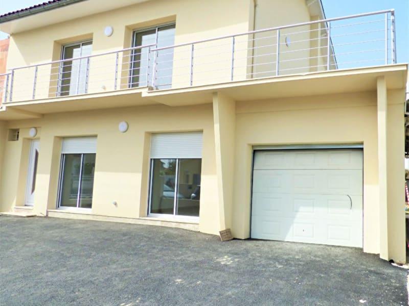Vente appartement Cenon 235000€ - Photo 6
