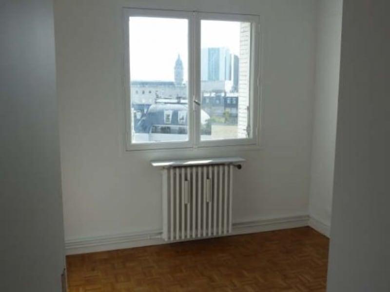 Rental apartment Paris 12ème 2300€ CC - Picture 3