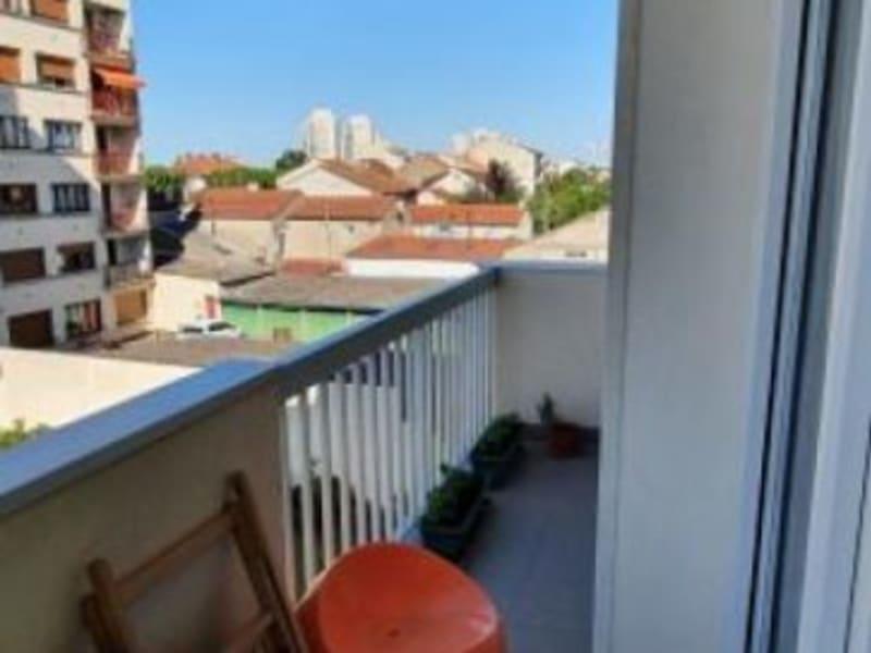 Vente appartement Montreuil 227000€ - Photo 3