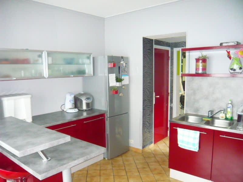 Sale house / villa Fleurbaix 155000€ - Picture 2