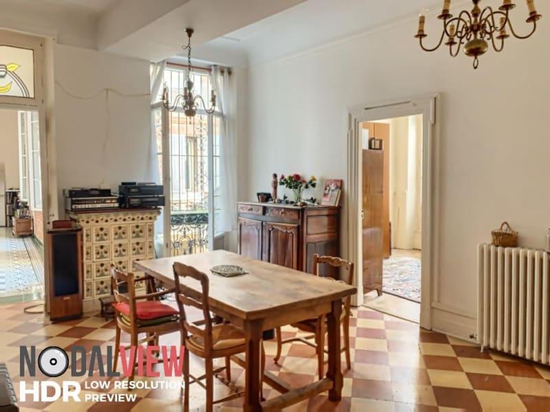 Sale apartment Toulouse 735000€ - Picture 3
