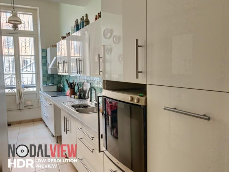 Sale apartment Toulouse 735000€ - Picture 4