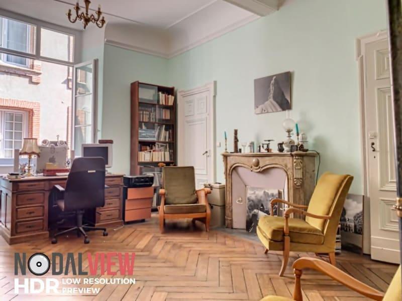 Sale apartment Toulouse 735000€ - Picture 5