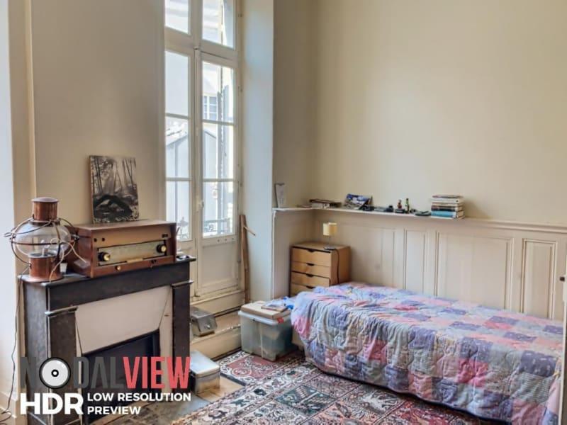 Sale apartment Toulouse 735000€ - Picture 6
