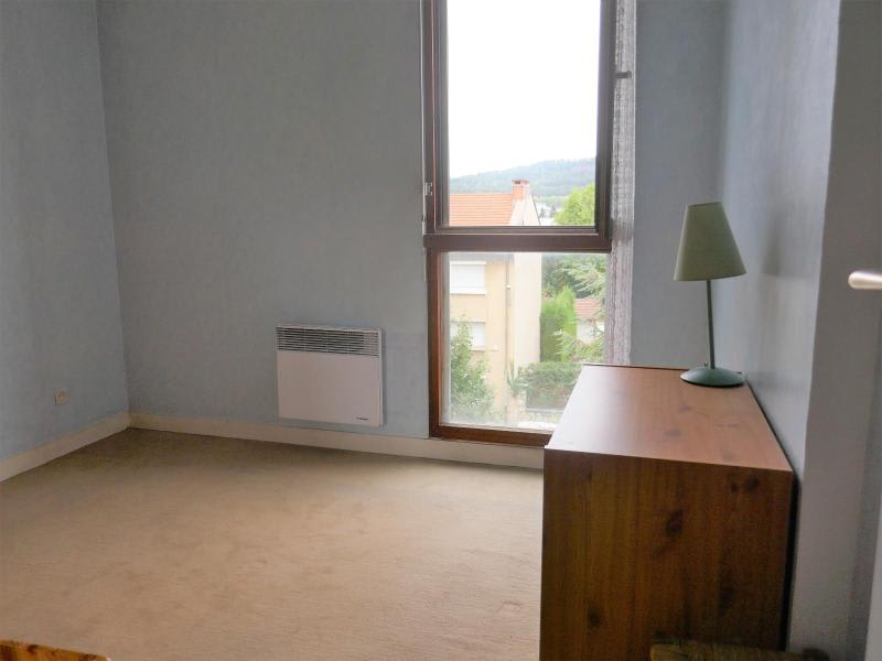 Sale apartment Oyonnax 73000€ - Picture 2