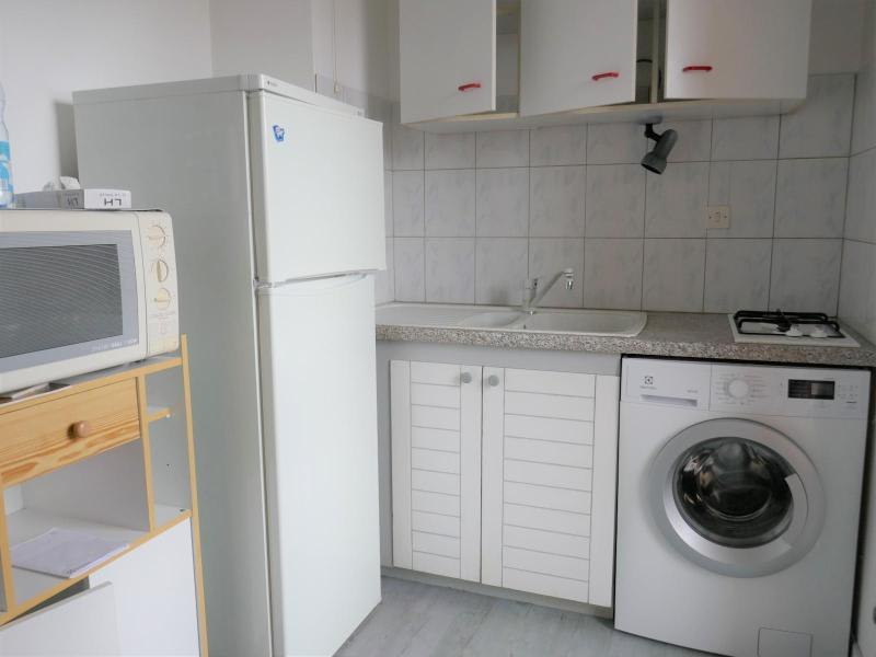 Sale apartment Oyonnax 73000€ - Picture 3