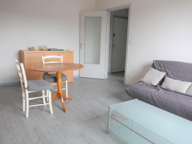 Sale apartment Oyonnax 73000€ - Picture 5