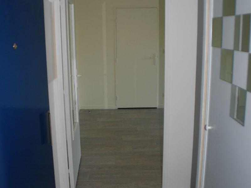 Location appartement Bondy 798€ CC - Photo 2