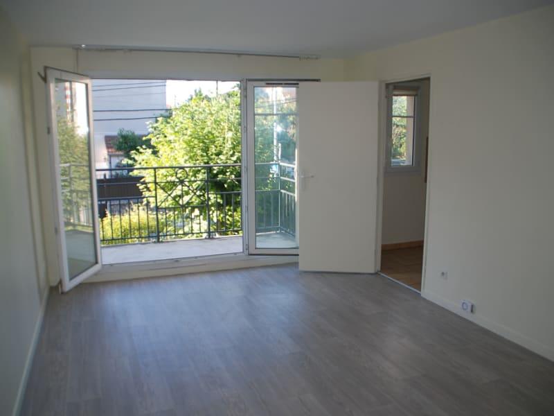 Location appartement Bondy 798€ CC - Photo 3