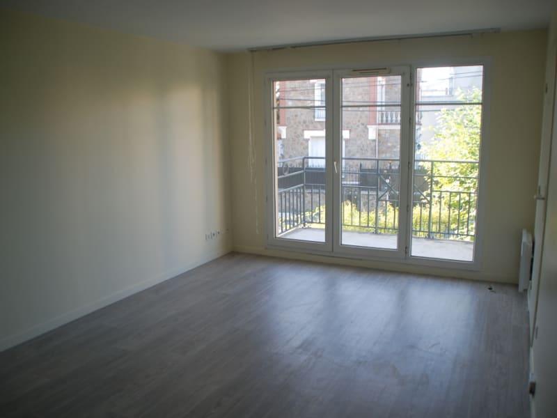 Location appartement Bondy 798€ CC - Photo 4