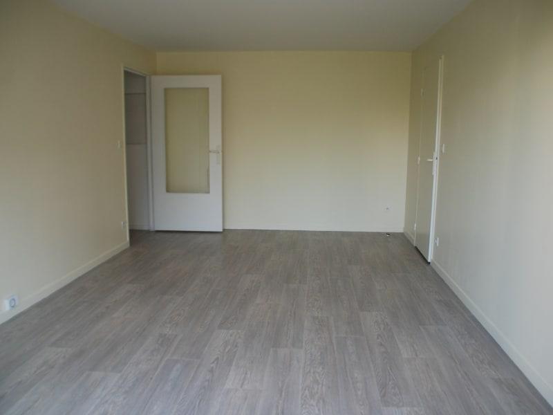 Location appartement Bondy 798€ CC - Photo 5