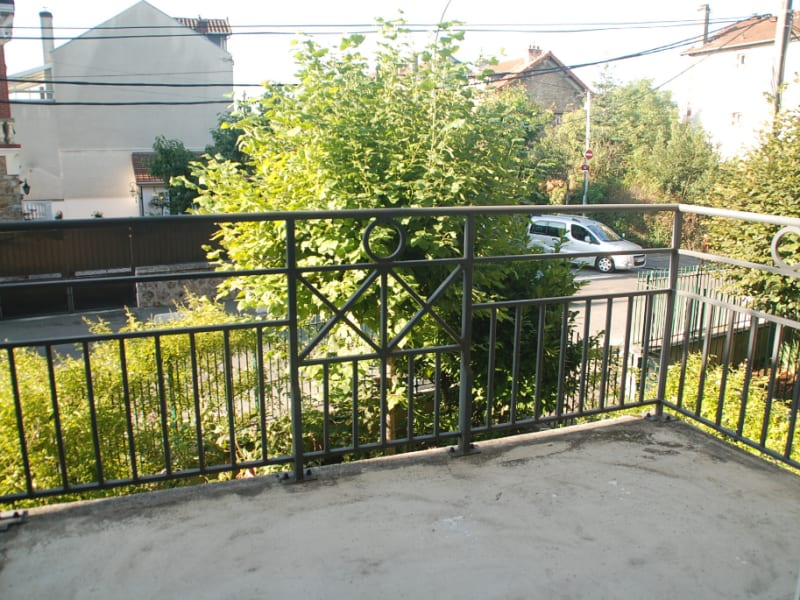Location appartement Bondy 798€ CC - Photo 6