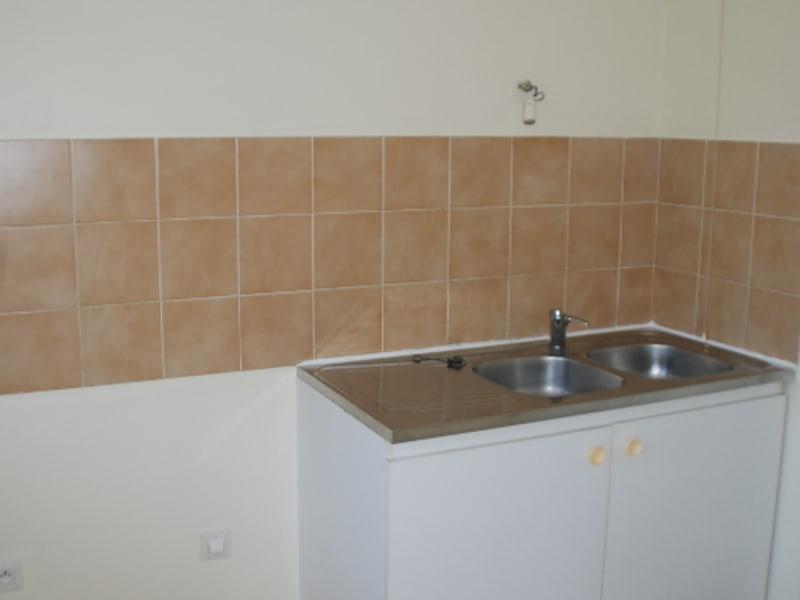 Location appartement Bondy 798€ CC - Photo 7
