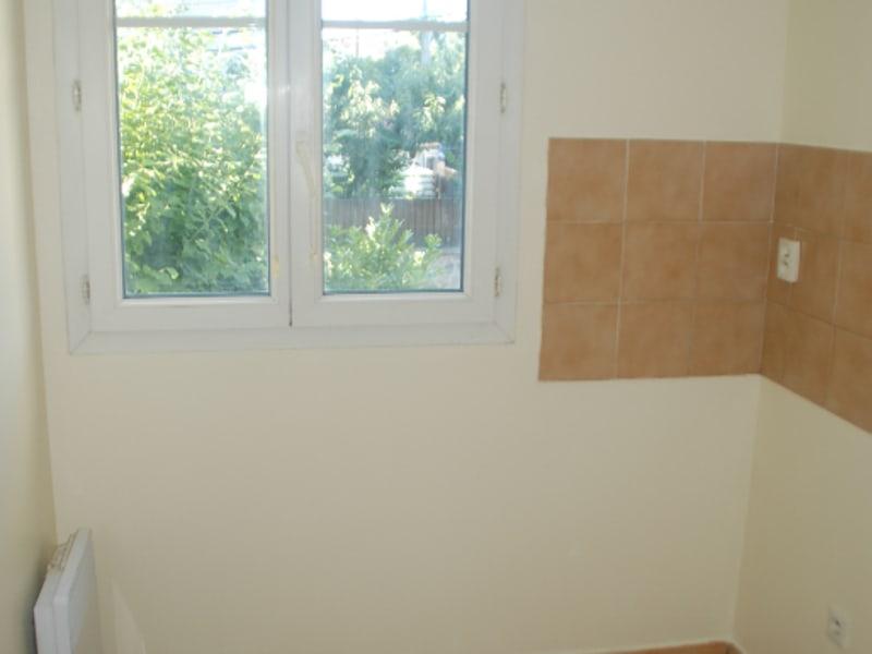 Location appartement Bondy 798€ CC - Photo 8