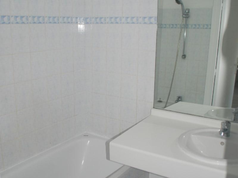 Location appartement Bondy 798€ CC - Photo 9