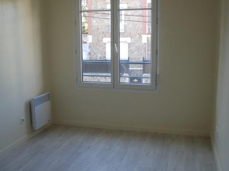Location appartement Bondy 798€ CC - Photo 10