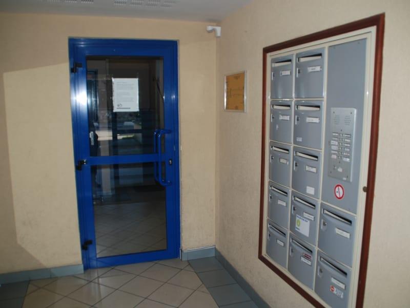 Location appartement Bondy 798€ CC - Photo 12