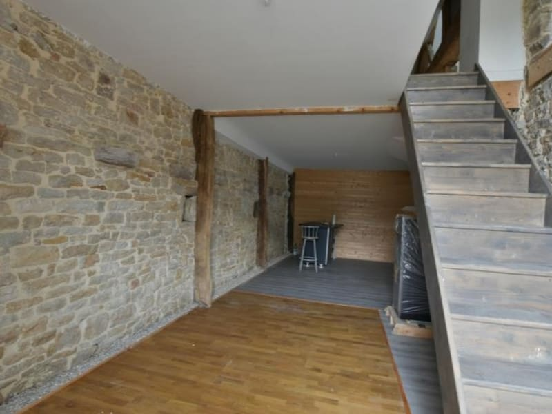 Vente appartement Echenoz la meline 174000€ - Photo 3