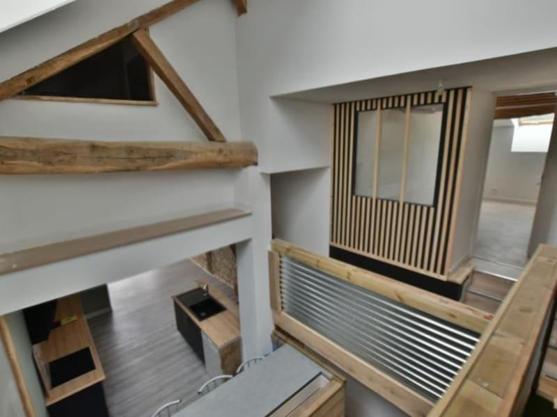 Vente appartement Echenoz la meline 174000€ - Photo 5