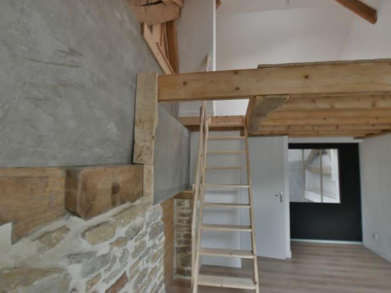Vente appartement Echenoz la meline 174000€ - Photo 6
