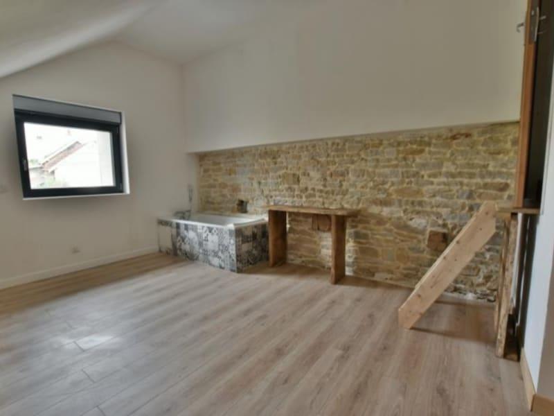 Vente appartement Echenoz la meline 174000€ - Photo 7