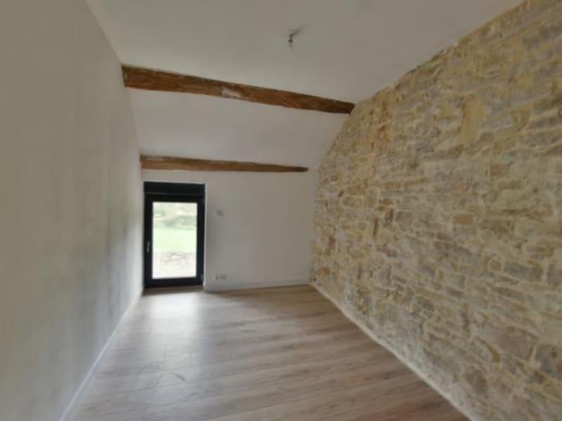 Vente appartement Echenoz la meline 174000€ - Photo 8