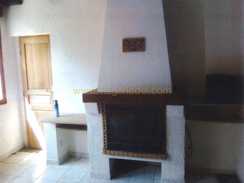 Verkauf auf rentenbasis haus Cambia 60000€ - Fotografie 11