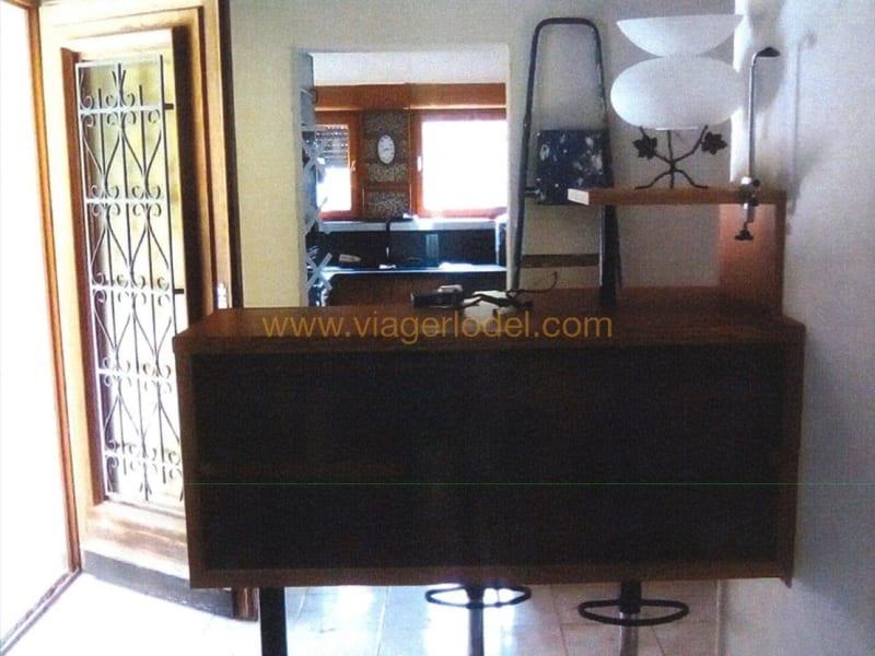 Verkauf auf rentenbasis haus Cambia 60000€ - Fotografie 8