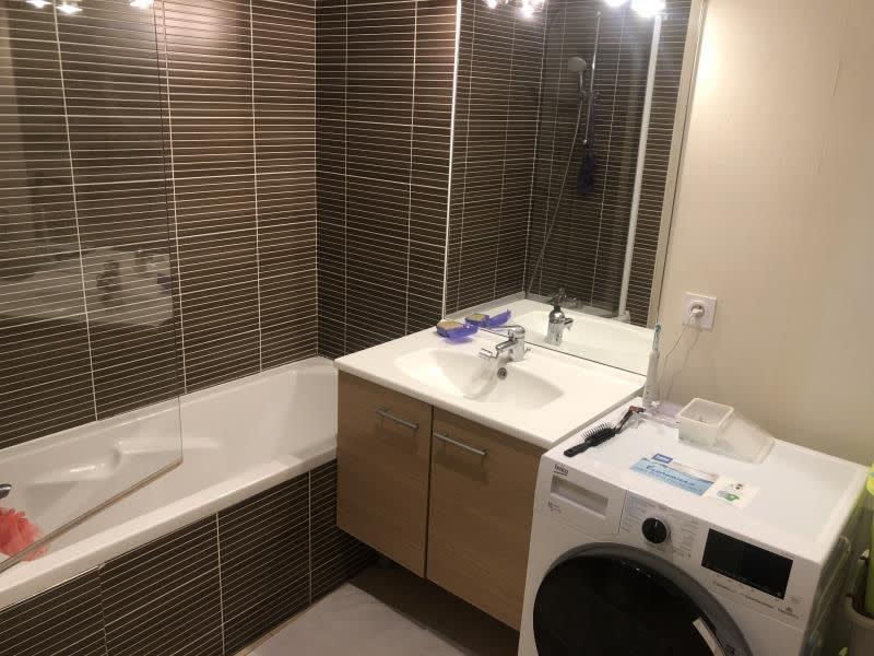 Vente appartement Chevigny st sauveur 138000€ - Photo 4
