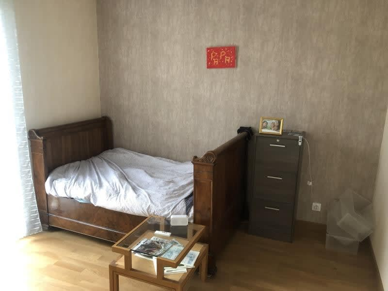 Vente appartement Chevigny st sauveur 138000€ - Photo 5