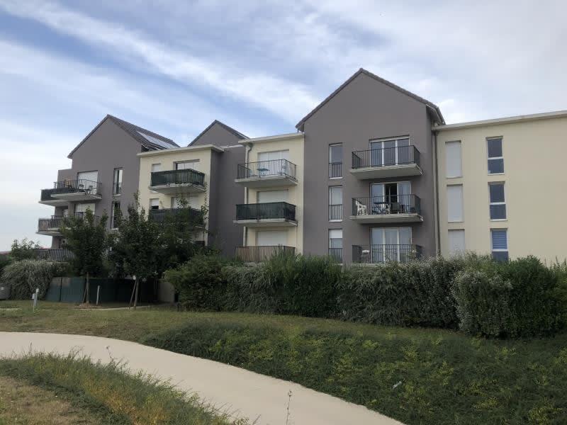 Vente appartement Chevigny st sauveur 138000€ - Photo 6