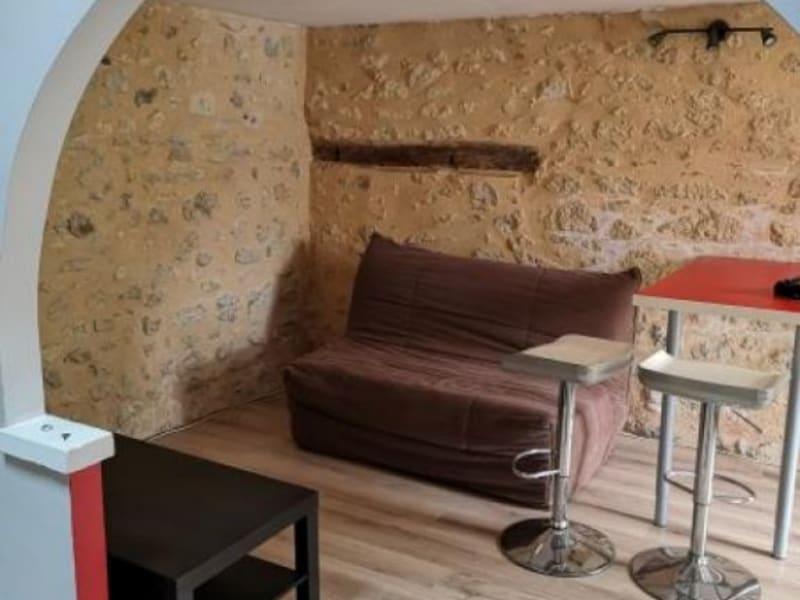 Vente maison / villa Blaye 59900€ - Photo 1
