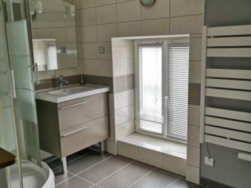 Vente maison / villa Blaye 59900€ - Photo 3
