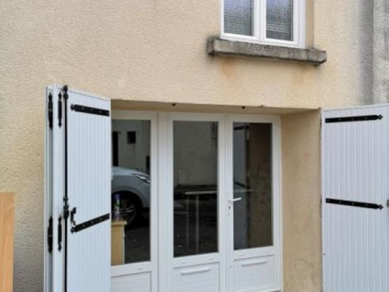 Vente maison / villa Blaye 59900€ - Photo 5