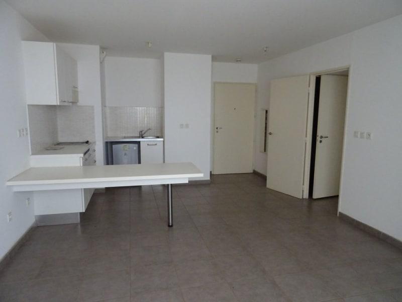 Vente appartement St denis 115000€ - Photo 2