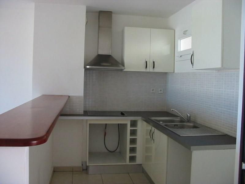 Vente appartement St denis 230000€ - Photo 2
